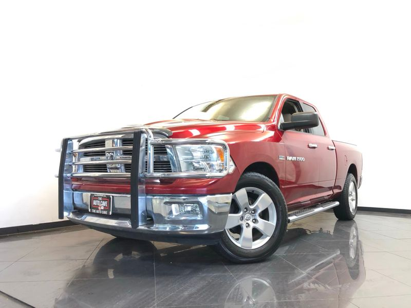 2012 Ram 1500 *Affordable Payments* | The Auto Cave in Addison