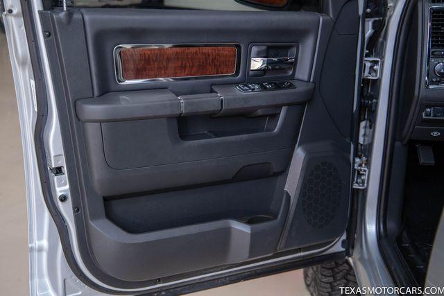 2012 Ram 1500 Laramie in Addison, Texas 75001