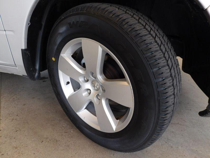 2012 Ram 1500 Express  city TN  Doug Justus Auto Center Inc  in Airport Motor Mile ( Metro Knoxville ), TN