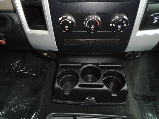 2012 Ram 1500 Lone Star in Alpharetta, GA 30004
