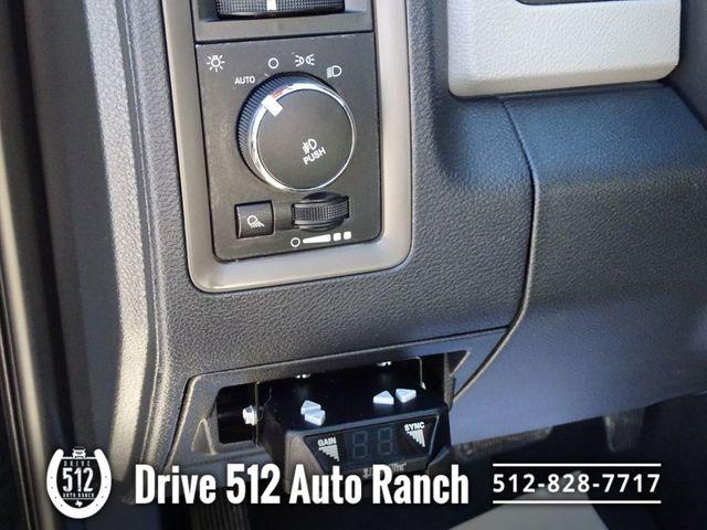 2012 Ram 1500 Express in Austin, TX 78745