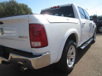 2012 Ram 1500 Laramie Longhorn Edition Batesville, Mississippi 15