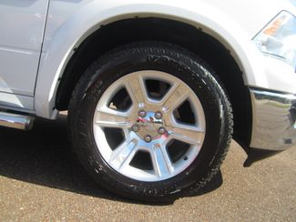 2012 Ram 1500 Laramie Longhorn Edition Batesville, Mississippi 18