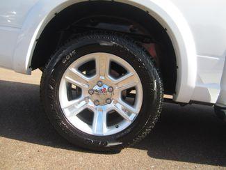 2012 Ram 1500 Laramie Longhorn Edition Batesville, Mississippi 19