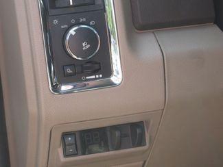 2012 Ram 1500 Laramie Longhorn Edition Batesville, Mississippi 24