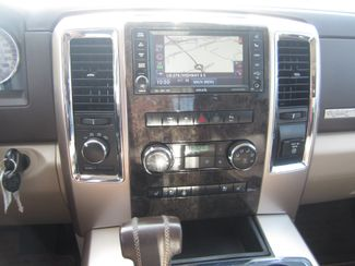 2012 Ram 1500 Laramie Longhorn Edition Batesville, Mississippi 26