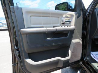 2012 Ram 1500 Big Horn Batesville, Mississippi 17