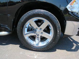 2012 Ram 1500 Big Horn Batesville, Mississippi 14