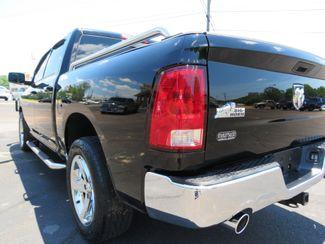 2012 Ram 1500 Big Horn Batesville, Mississippi 11