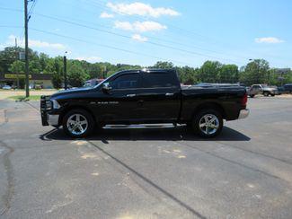 2012 Ram 1500 Big Horn Batesville, Mississippi 2