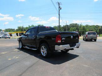 2012 Ram 1500 Big Horn Batesville, Mississippi 6