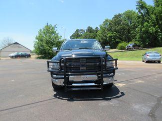 2012 Ram 1500 Big Horn Batesville, Mississippi 4