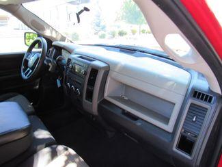 2012 Ram 1500 Quad Cab 2WD HEMI 5.7L Bend, Oregon 6