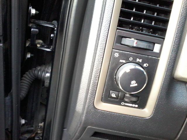 2012 Ram 1500 Express Boerne, Texas 20