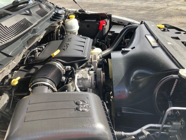 2012 Ram 1500 4x4 ST plus in Boerne, Texas 78006