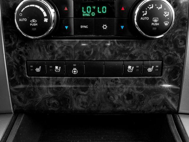 2012 Ram 1500 Laramie Limited Edition Burbank, CA 18