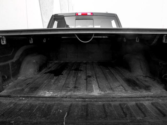 2012 Ram 1500 Laramie Limited Edition Burbank, CA 22