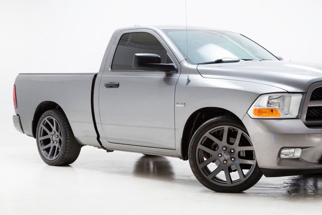 2012 Ram 1500 Express 5.7 Hemi With Upgrades in TX, 75006