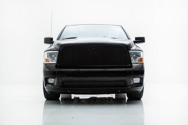 2012 Ram 1500 5.7L Hemi With Upgrades in , TX 75006