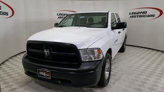 2012 Ram 1500 ST in Carrollton, TX 75006