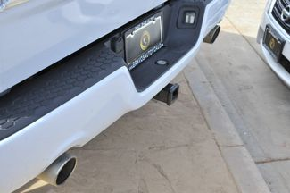 2012 Ram 1500 Express  city California  BRAVOS AUTO WORLD   in Cathedral City, California