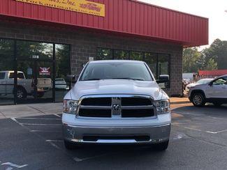 2012 Ram 1500 SLT  city NC  Little Rock Auto Sales Inc  in Charlotte, NC