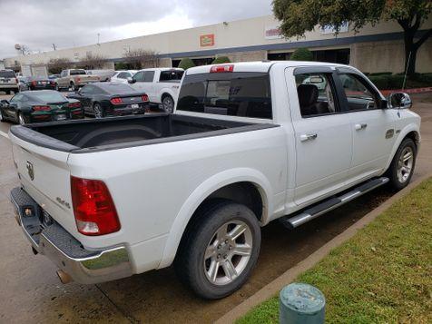 2012 Ram 1500 Laramie Longhorn Edition 4x4, NAV, Auto, NICE!   Dallas, Texas   Corvette Warehouse  in Dallas, Texas