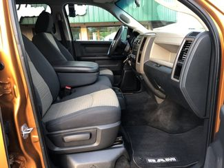 2012 Ram 1500 ST ONLY 58000 Miles  city ND  Heiser Motors  in Dickinson, ND