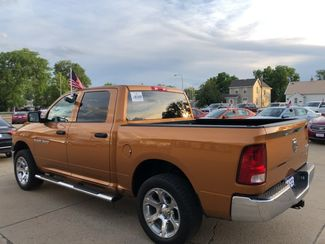 2012 Ram 1500 ST ONLY 58000 Miles  city ND  Heiser Motors  in Dickinson, ND