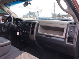 2012 Ram 1500 ST ONLY 56000 Miles  city ND  Heiser Motors  in Dickinson, ND