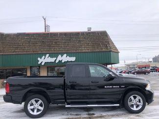 2012 Ram 1500 Sport  city ND  Heiser Motors  in Dickinson, ND