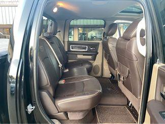 2012 Ram 1500 Laramie Longhorn Edition  city ND  Heiser Motors  in Dickinson, ND