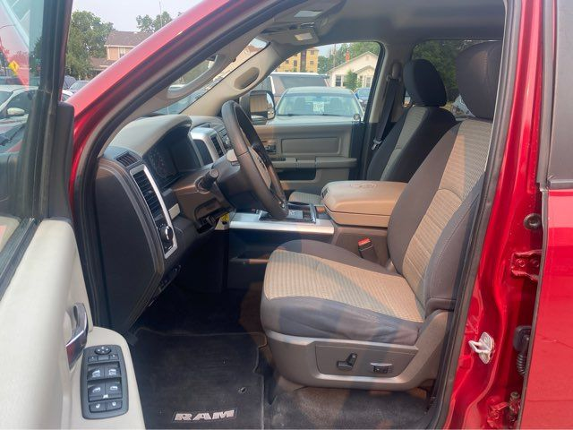2012 Ram 1500 SLT ONLY 69,000 Miles in Dickinson, ND 58601
