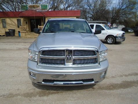 2012 Ram 1500 Lone Star | Fort Worth, TX | Cornelius Motor Sales in Fort Worth, TX