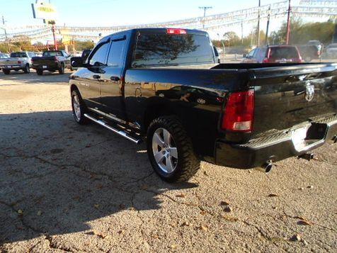 2012 Ram 1500 Express | Fort Worth, TX | Cornelius Motor Sales in Fort Worth, TX