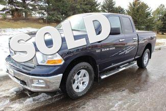 2012 Ram 1500 in Great Falls, MT