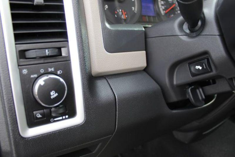 2012 Ram 1500 SLT  city MT  Bleskin Motor Company   in Great Falls, MT