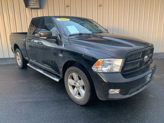 2012 Ram 1500 Sport in Harrisonburg, VA 22802