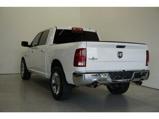 2012 Ram 1500 Lone Star  city Texas  Vista Cars and Trucks  in Houston, Texas