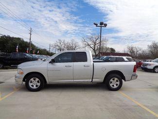 2012 Ram 1500 SLT  city TX  Texas Star Motors  in Houston, TX