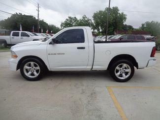 2012 Ram 1500 ST  city TX  Texas Star Motors  in Houston, TX