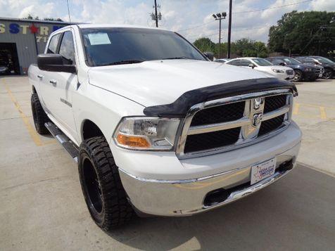 2012 Ram 1500 SLT in Houston