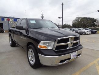 2012 Ram 1500 in Houston, TX