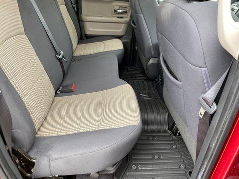 2012 Ram 1500 Outdoorsman | Huntsville, Alabama | Landers Mclarty DCJ & Subaru in Huntsville, Alabama