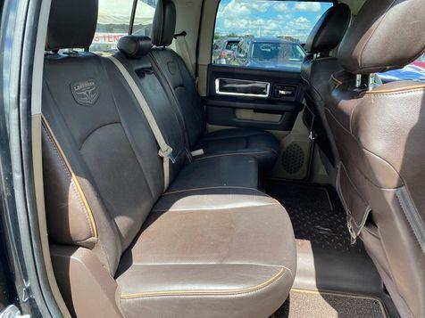 2012 Ram 1500 Laramie Longhorn Edition | Huntsville, Alabama | Landers Mclarty DCJ & Subaru in Huntsville, Alabama