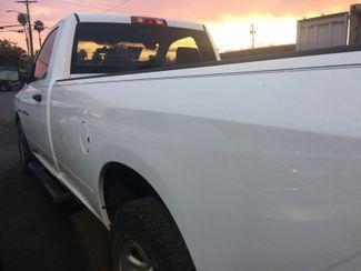2012 Dodge RAM 1500 Tradesman AUTOWORLD (702) 452-8488 Las Vegas, Nevada 3