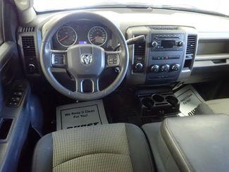2012 Ram 1500 Express Lincoln, Nebraska 5