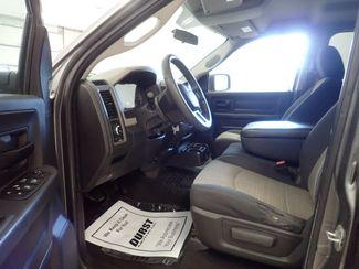 2012 Ram 1500 Express Lincoln, Nebraska 6