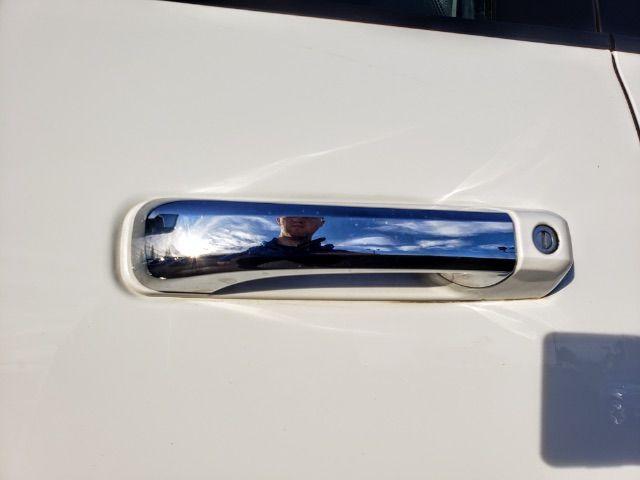 2012 Ram 1500 SLT LINDON, UT 12