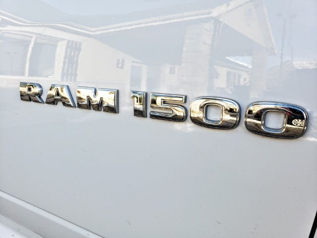 2012 Ram 1500 SLT LINDON, UT 17